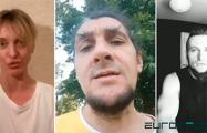 Культпротест: Творческие люди Беларуси записали видеообращение