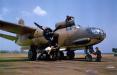 Под Жлобином нашелся самолет, потерянный 78 лет назад