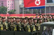 КНДР переводит стрелки часов ради единства времени на полуострове