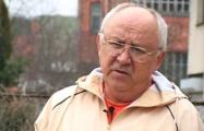 Леонид Заико: Рокфеллеры бросят своих жен и кинутся инвестировать в сельское хозяйство Беларуси