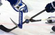 Стали известны все участники хоккейной Лиги чемпионов-2017/18