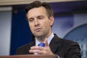 Вашингтон исключил конфликт с Россией в Сирии