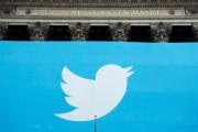 Re/code узнал о планах Twitter увеличить размер постов до 10 тысяч символов