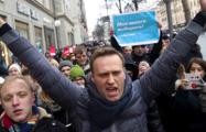 В аэропорту Шереметьево задержали соратников Навального