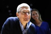 Руководитель Apple назвал дискриминационными законы о религиозной свободе в США