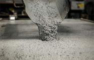 Ученые разработали тип бетона, который поможет бороться с изменением климата