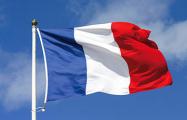 Франция создает национальное командование космическими войсками