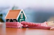 В Беларуси будут строить энергоэффективное жилье