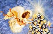 Как белорусские христиане празднуют Рождество