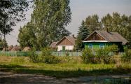 Как две российские деревни на выборах губернатора «прокатили»