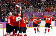 Доминирование Канады в мировом хоккее продлится еще очень долго