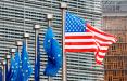 США приветствуют введение секторальных санкций ЕС против режима Лукашенко