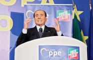 Итальянская прокуратура заподозрила Берлускони в коррупции