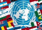 Американские адвокаты: Арест Санникова нарушает международное право