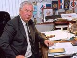 """У бывшего командира """"Альфы"""" отобрали шенгенскую визу"""