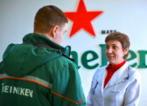 Беларусь вводит лицензирование импортного пива