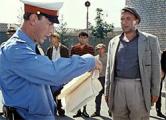 Круглянские бюджетники против принудительной работы