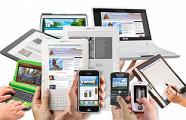 Мининформ: белорусские интернет-ресурсы хотят стать сетевыми изданиями