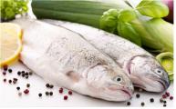 Беларусь готова ограничить ввоз рыбы из Прибалтики из-за  Россельхознадзора