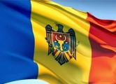 Молдова подаст заявку на вступление в ЕС в 2015 году