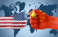 Китай и США достигли прорыва в разрешении торгового спора