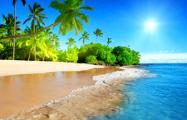 «Даже Острова Кука знают о Сharter97.org»