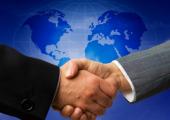 Международные технические доноры приносят Беларуси 80-90 миллионов долларов в год