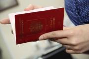 С 1 января для россиян изменятся правила въезда в Турцию