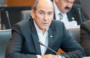 Экс-премьер Словении получил условный срок за оскорбление журналисток