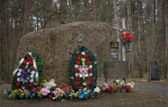 «Это наша история»: белорусы вспоминают жертв советских репрессий