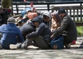 Почти 80 человек осуждено за незаконную миграцию в Беларуси