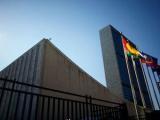 Совбез ООН принял резолюцию по Суданам