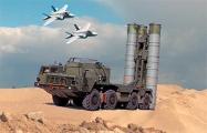 Welt сообщила о «точке невозврата» для Турции после закупки С-400