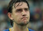 Егор Филипенко сыграет против «Барселоны»