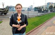 Независимых журналистов оштрафовали за сюжет для несуществующей программы