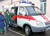 Минчанину в Гродно разбили голову за просьбу не ругаться