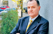 Петр Кравченко: В 2007 году Беларусь должна была вступить в Евросоюз
