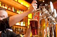 Где пиво дешевле: в Беларуси или Украине?