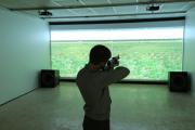 Десантники получат новые стрелковые тренажеры