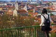 Белорусов в Литве становится меньше