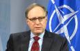 Вершбоу рассказал, кто победит в войне между НАТО и Россией