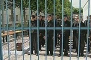В Беларуси готовится очередная амнистия