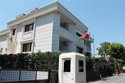 «Радио Свобода»: Нападавший был соседом белорусского дипломата