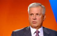 Данкверт: Надо возбудить уголовное дело против Минсельхозпрода Беларуси