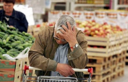 Глава Нацбанка объяснил, почему цены стали расти быстрее