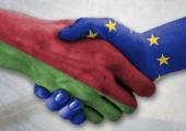 ЕС запускает коммуникационную кампанию о сотрудничестве с Беларусью