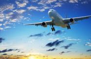 Белорусам отказали в эвакуации из Непала на самолете для европейцев