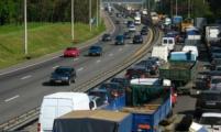 Дорожный сбор: скидка в 20% от всей суммы будет заплатившим сразу за год