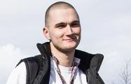 Отец Виктора Данилова написал письмо в КГБ: «Горжусь своим сыном»
