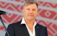 Гендиректор «Марко»: Если мой внук пойдет в белорусскую армию, то может шпионом быть